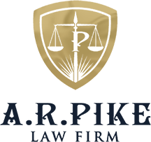 A. R. Pike Law Firm